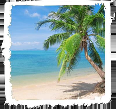 Tajladnia-egzotyczny-raj-na-ziemii