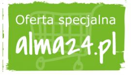 box-maly_promocja_alma-24_1
