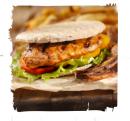 burger-z-kurczakiem-barbecue-w-picie