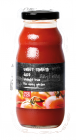 f&j_sok_pomidorowy_200ml_5907377060154