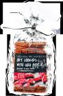 food_joy_ciasteczka_owsiane_goja_150g_5907377060864