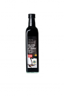 food_joy_ocet_balsamiczny_z_Modeny_500ml_5907377061083_o