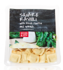 food_joy_pierozki_swieze_ravioli_ricotta_szpinak_5907377060437