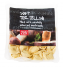 food_joy_pierozki_swieze_tortelloni_5907377060420