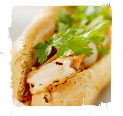 kanapka-z-grillowanymi-krewetkami