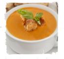 krem-z-pomidorow-i-bazylii