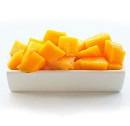 mango gl