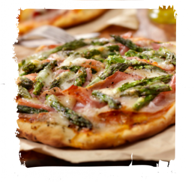 pizza-z-prosciutto-i-szparagami