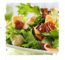 salatka-z-suszonymi-pomidorami