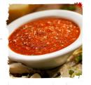 sos-pomidorowy-do-makaronu