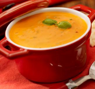 toskanska-zupa-pomidorowa