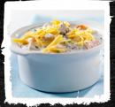 zupa-krem-z-kurczaka