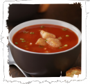 zupa-pomidorowa-z-grzankami