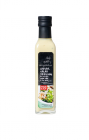 food_joy_dressing_caesar_250ml_5907377062042_o