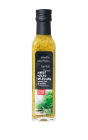 food_joy_dressing_musztarda_koper_miod_250ml_5907377062073_o