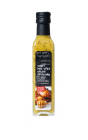 food_joy_dressing_musztarda_miodowa_250ml_5907377062066_o