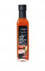 food_joy_dressing_wloski_250ml_5907377062059_o