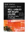 food_joy_losos_wedzony_100g_5907377060482_oSCI