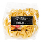 food_joy_makaron_swiezy_pappardelle_5907377060321