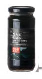Oliwki czarne Hojiblanca bez pestek