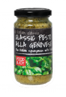 food_joy_pesto_classic_5907377060604_o