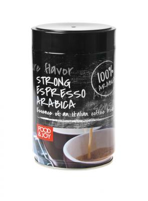 Kawa mielona 100% arabica pakowana próżniowo