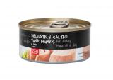 food_joy_tunczyk_kawalki_sos_wlasny_185g_5907377060550_o