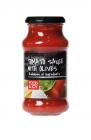 food_joy_sos_pomidory_oliwki_5907377060611_o