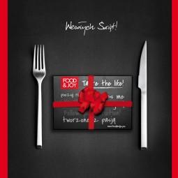 talerz_food&joy_net