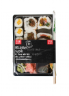 food_joy_sushi_350g_5907377062844_o