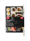 food_joy_sushi_350g_5907377062844_o