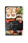 food_joy_sushi_450g_5907377062851_o