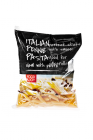 food_joy_makaron_penne_500g_5907377060468_o