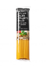 food_joy_makaron_spaghetti_500g_5907377060475_o