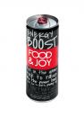 food_joy_napoj_energetyzujacy_250ml_590737706188_o