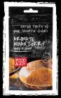 food_joy_przyprawy_curry_5907377063452_o
