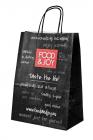 food_joy_torebka_cienka_z_uchem_2090001377889_o