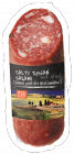 food_joy_wedlina_toskanska_salami_o