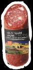 food_joy_wedlina_toskanska_salami_o
