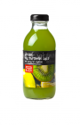 f&j_sok_multiwitamina_kiwi_330ml_5907377063735_o