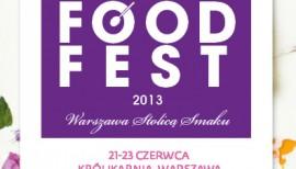 goodfood_mini_foodjoy (2)