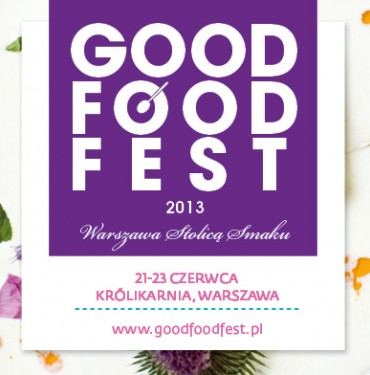 goodfood_mini_foodjoy (2)