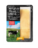 food_joy_ser_plastry_gouda_5907377064022_o