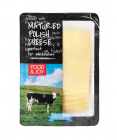 food_joy_ser_plastry_gouda_light_5907377064039_o
