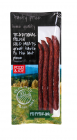F&J_kabanos-pepperoni_5907377063940_o