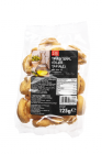 F&J_taralli_oliwa_5907377064169_o