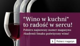 baner_wino_396x392_2
