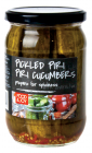 PICKLED_PIRI