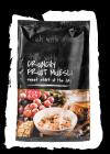 F&J_musli_crunchy_fruit_5907377064299_o