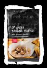 F&J_musli_crunchy_banana_5907377064305_o